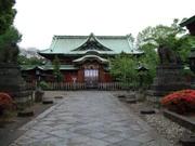 Yanaka00510_72