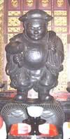 yanaka0324