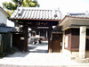 yanaka0421_2