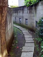 yanaka0916