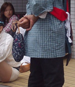 yanaka_fukuro